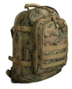3826 Best Camping Backpacks and Bags images | Backpacks