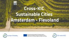 More food from Flevoland to Amsterdam: Cross KIC consortium to figure out the logistics of a short food chain – Taskforce Korte Keten Revenue Model, Food Hub, Sustainable City, Food System, Amsterdam City, Supply Chain, Sustainability, Collaboration, Wedding Ring