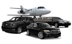 Get Best Boston Airport Taxi Service, Logan Airport Car Service, Boston Airport Shuttle and taxi service.We provide punctual and reliable taxi service with service. For Booking Call Us Boston Airport Cheap Car Service in Allston, MA Town Car Service, Airport Limo Service, Airport Transportation, Transportation Services, Ground Transportation, Taxi, Wedding Limo Service, Dfw Airport, Kennedy Airport