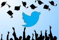 Twitterspreekuur voor eindexamenkandidaten