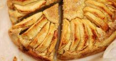 «Невидимый» яблочный пир…