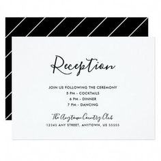 Welcome Speech For Wedding Reception Sample Choice Image