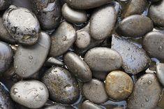 Cliquez ici pour découvrir un exercice pratique de la loi d'attraction : la pierre de gratitude. Le concept de la pierre de gratitude existe depuis ...