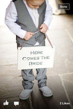 Cute boy in Converse. If you want Custom Converse for your Pageboys you can at www.deadfresh.co.uk
