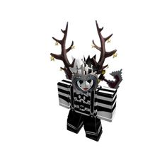 iiAni_me is one of the millions playing, creating and exploring the endless possibilities of Roblox. Join iiAni_me on Roblox and explore together! Free Avatars, Cool Avatars, Cute Boy Outfits, Roblox Animation, Roblox Shirt, Roblox Codes, Create An Avatar, Roblox Pictures, Play Roblox