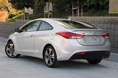 2013 Hyundai Car