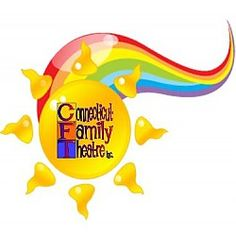 Summer Theatre Classes for YOUth West Hartford, CT #Kids #Events