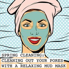 Body Shop At Home, The Body Shop, Epoch Mud Mask, Marine Mud Mask, Glacial Marine Mud, Beauty Haven, Galvanic Spa, Beauty Secrets, Beauty Products