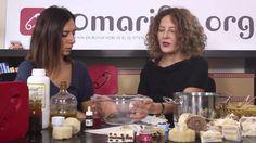 10marifet - doğal sabun nasıl yapılır?