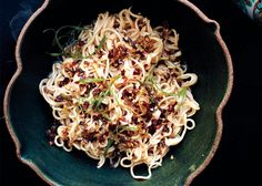 Spicy Sichuan pepper, which delivers a numbing effect along with nuanced heat, will leave your lips buzzing.