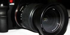About the photography part. I (portrait)