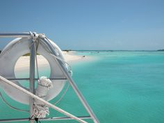 Los Roques is just one of the places you could visit on your tailor-made trip to Venezuela. Let Audley help you to create your perfect itinerary Other Countries, Countries Around The World, Around The Worlds, Audley Travel, Small Group Tours, Tour Operator, Archipelago, South America, Caribbean