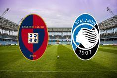 Cagliari-Atalanta 3-0 risultato e tabellino del match