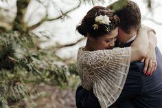 Intimate Wedding075