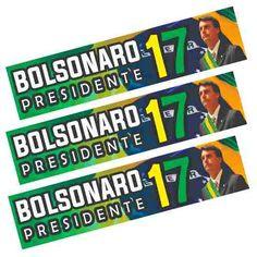 Compre-o no Mercado Livre por R  100 22e198e16b6c6