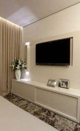 detalhes+painel+de+tv+para+quarto+de+casal