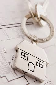 GOT Formation LImited: START REAL ESTATE BUSINESS BY BUYING LAND @ OLOJA ...