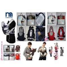 JUAL MOTHERCARE - 4 POSITION CARRIER | Item ID: 1041 | Harga: Rp. 200,000 | PIN BB: 29222F20 | SMS & Whatsapp Only: 0813 1062 3755 $20