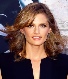 "#StanaKatic // ""The lone ranger""premiere"