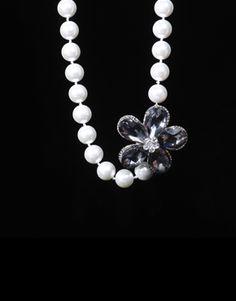 Women fashion jewellery from   Kazo.
