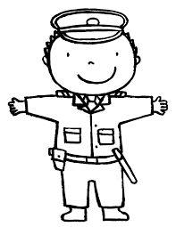 Afbeeldingsresultaat voor de politieman liesbet slegers People Who Help Us, Ambulance, Paw Patrol, Rock Art, Pirates, Preschool, Fictional Characters, Projects, Art