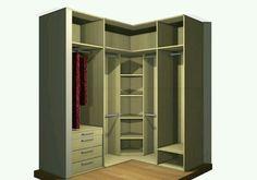 28 Most Popular Room Decor For Men College - Room Dekor 2021 Bedroom Closet Design, Bedroom Wardrobe, Wardrobe Closet, Wardrobe Design, Built In Wardrobe, Small Room Bedroom, Closet Designs, Master Closet, Closet Space