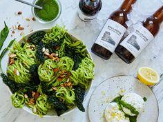 Healthy Crockpot Recipes, Healthy Meal Prep, Healthy Dinner Recipes, Vegetarian Recipes, Food Humor, Ground Beef Recipes, Whole 30 Recipes, Love Food, Wild Garlic