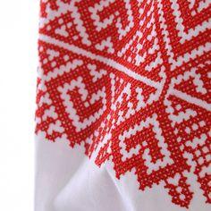 krojove-rukavce-terezka-09.jpg (1000×1000)