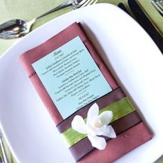 >Menu de Casamento   Projeto Vestido de Noiva