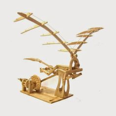 wood-ornithopter-kit.jpg (600×600)