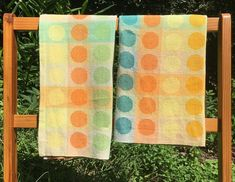 Sunspots Baby Blanket | Etsy Second Baby, Weaving Patterns, Pillow Shams, Beams, Loom, Something To Do, Blanket, Winter, Projects