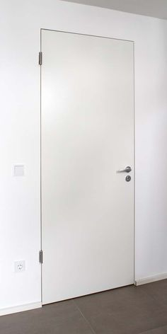 Türen: • Werkstätten Dickerhoff • Schreinerei, Tischlerei in Bochum