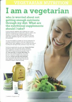 Nutrition Guide, Health And Nutrition, Health Tips, Health Fitness, Aloe Benefits, Aloe Drink, Aloe Vera Uses, Forever Living Business, Forever Living Aloe Vera
