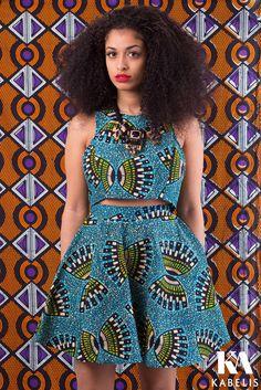 www.kabelisdesign.com ~Latest African Fashion, African Prints, African fashion styles, African clothing, Nigerian style, Ghanaian fashion, African women dresses, African Bags, African shoes, Nigerian fashion, Ankara, Kitenge, Aso okè, Kenté, brocade. ~DKK