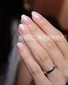 @jini_naildesigner #웨딩네일 #weddingnails #네일 #네일아트 #41shop #젤네일 #청담네일 #청담동네일 #nail #nails #nailart #naildesign #nailswag #unique #koreanail #beauty #seoul #nailstagram #강남네일샵 #청담네일샵 #美甲 #指甲油 #ネイルアート #ジェルネイル #ネイル