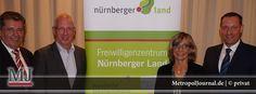(NBG-Land)  Ehrenamtliche in der WinWin Freiwilligenzentrum online suchen - http://metropoljournal.de/metropol_nachrichten/landkreis-nuernberger-land/nbg-land-ehrenamtliche-in-der-winwin-freiwilligenzentrum-online-suchen/