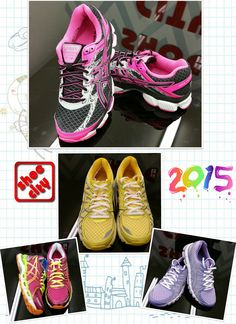 Asics Gt, Asics Shoes, Running Women, Running Shoes, Shop Now, How To Wear, Shopping, Runing Shoes, Asics Running Shoes
