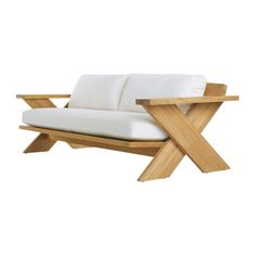 Pin by Benjamin Johnston Design on Outdoor Furniture Inspiration
