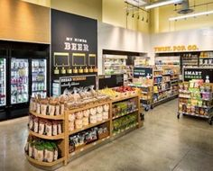 7-eleven-logo-store-redesign-wd-partners-6