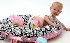 how to clean a pello pillow