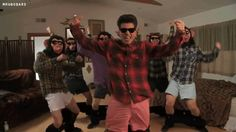 Bruno Mars: Lazy Song gif by mrunobars | Photobucket