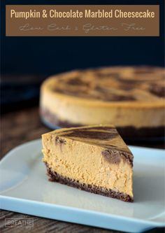 Pumpkin is one of the most popular flavors of fall! There many different ways of using pumpkin in Keto and Low Carb recipes. This is a collection of over 40 of the best Keto Pumpkin recipes to inspire you! Pumpkin Recipes Keto, Healthy Recipes, Low Carb Recipes, Vegan Pumpkin, Pumpkin Puree, Healthy Snacks, Stevia, Cacciatore, Keto Friendly Desserts