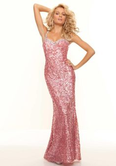 Shop for Mori Lee prom dresses and bridesmaids gowns at Simply Dresses. Long evening gowns and ball gowns for prom and pageants by Mori Lee. Gorgeous Prom Dresses, Gold Prom Dresses, Prom Dress 2014, Straps Prom Dresses, Backless Prom Dresses, Designer Prom Dresses, Beautiful Gowns, Homecoming Dresses, Cute Dresses