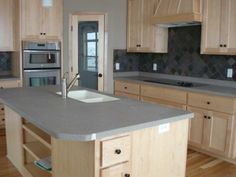 Pictures Of Kitchen Backsplashes Slate Tile Kitchen Backsplash