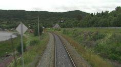 nordlandsbanen minutt for minutt summer 1920x1080 h264 nrk.