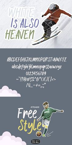 Free Style Marker Font English Characters, Cute Fonts, Punctuation, Markers, Doodles, Graphic Design, Quotes, Free, Style
