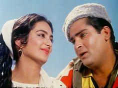 Shammi Kapoor, Popular Actresses, First Crush, Vintage Bollywood, Kareena Kapoor Khan, Indian Film Actress, Bollywood Stars, Look Alike, Film Industry