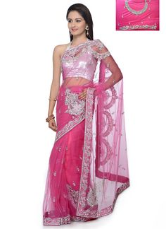 Product Code: 4124  ||  PRICE:- 27563 /- INR