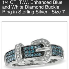 Love the blue diamonds!!!! my-style