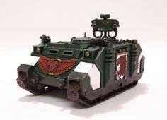 Your Favorite Space Marine Chapter/ Legion? - Forum - DakkaDakka | Would you like to know more?